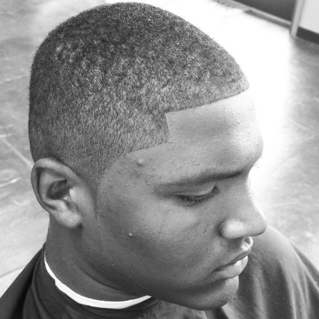 Pin On Cutz2at Hair Cut Styles