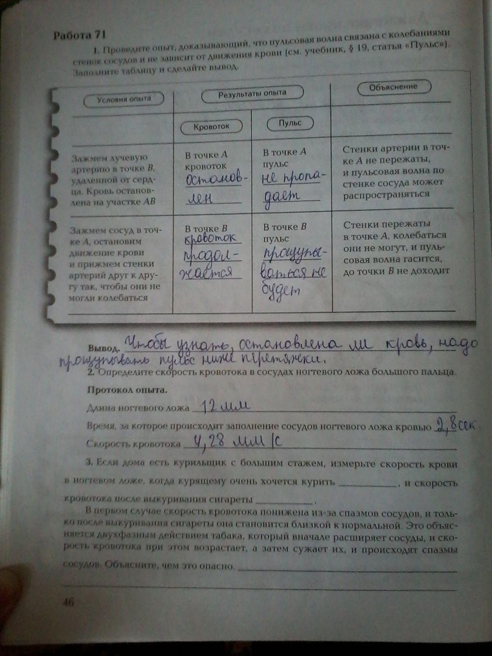 Готовые домашние задания 6 класс по русскому языку автор с.ашурова г.никольская