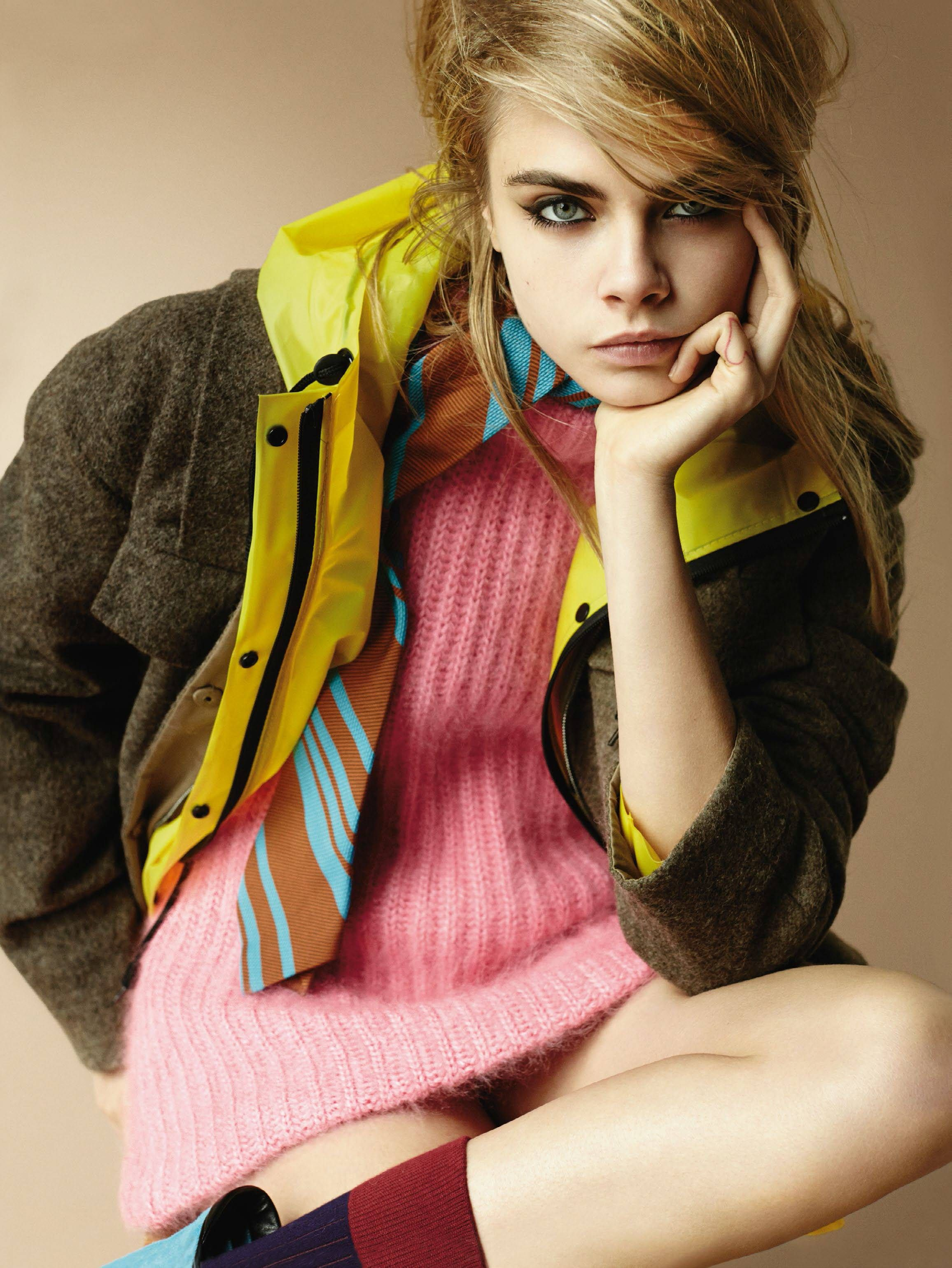 Forum on this topic: Tom Busby, cara-delevingne-born-1992/