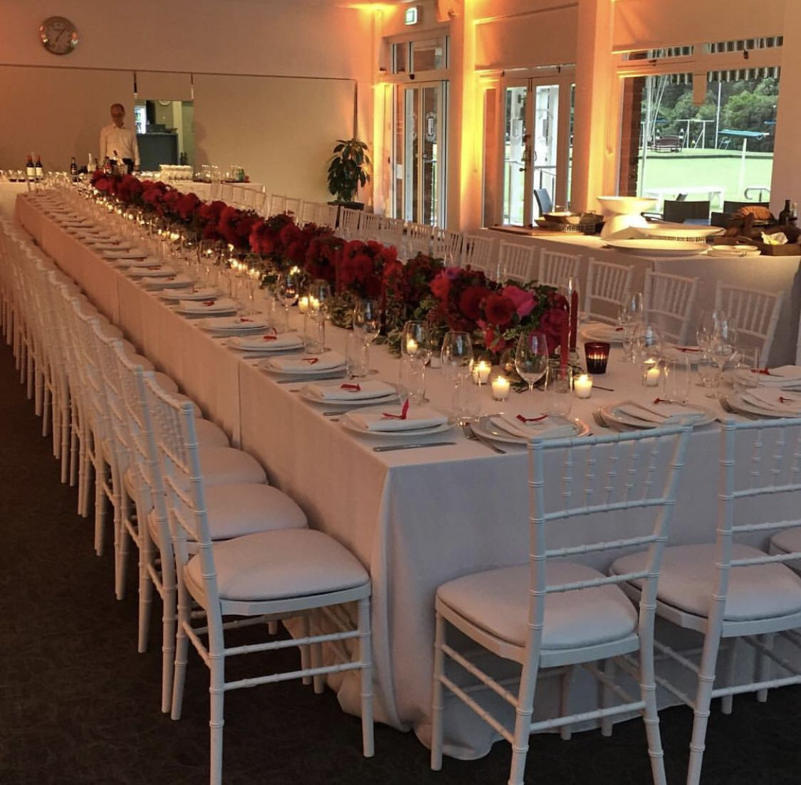 Pin by Event Hire Services Sydney on EHS MOMENTS Table