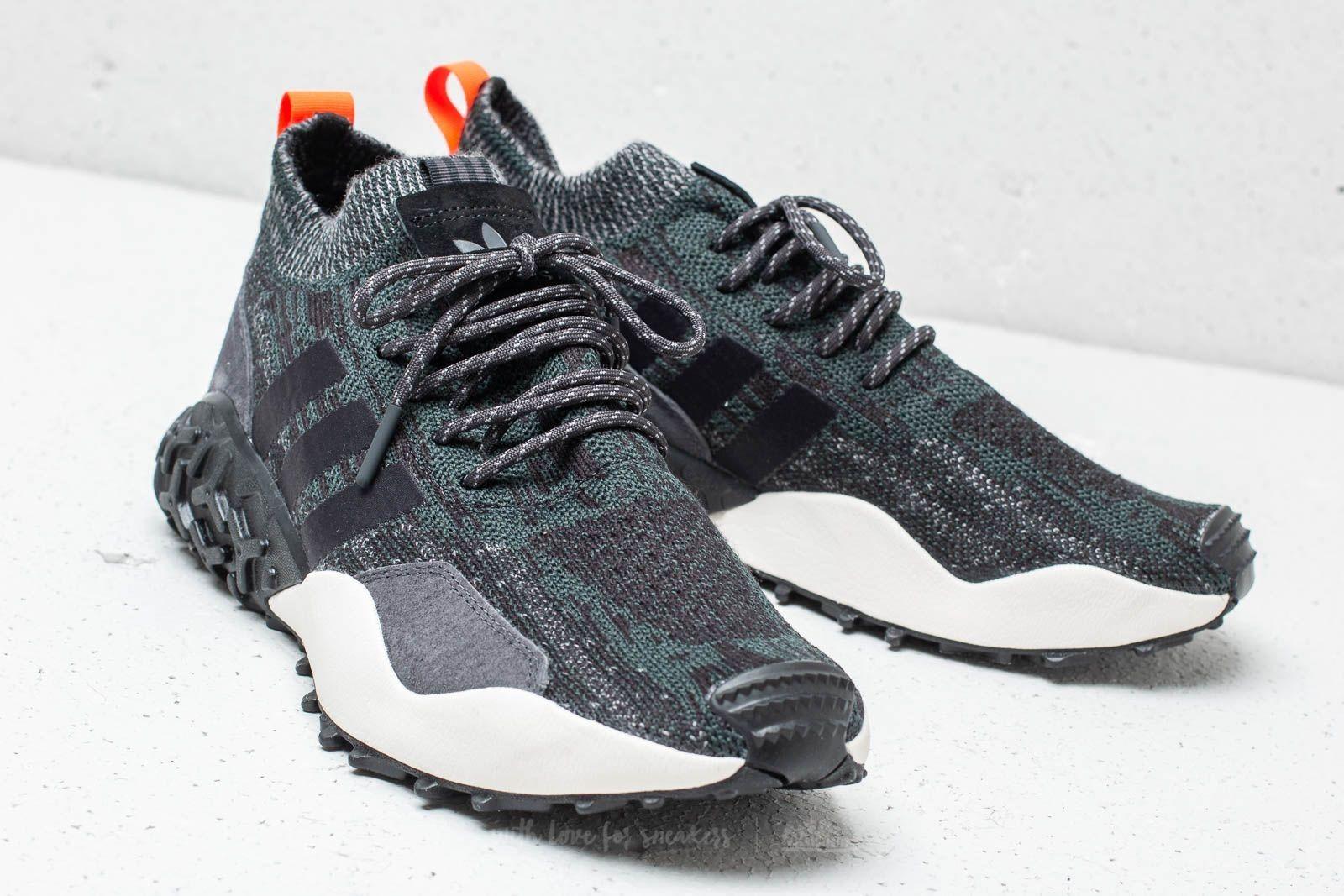 33d5526a256f adidas Originals F2 TR Primeknit | Adidas originales in 2019 ...