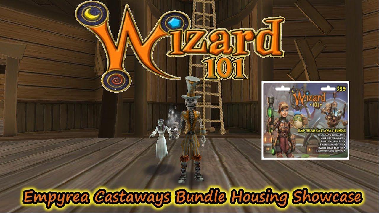 Encantador Wizard101 Para Colorear Molde - Ideas Para Colorear ...