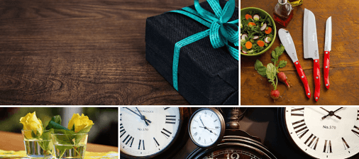 How to avoid cultural gift-giving faux pas that can cost you clients