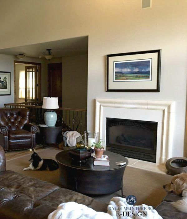 best beige paint colour sherwin williams accessible beige on best neutral paint colors for living room sherwin williams living room id=52038