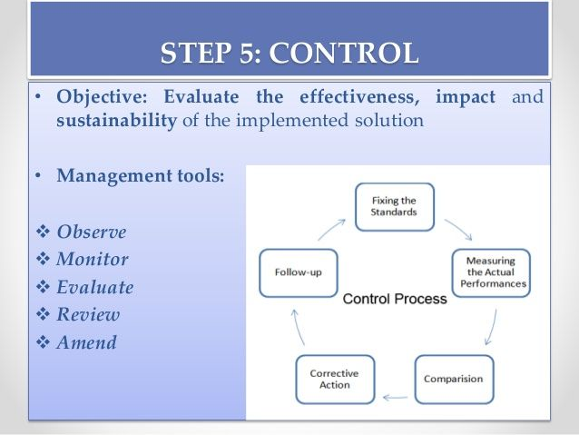 Root cause analysis - tools and process desktop Pinterest - root cause analysis
