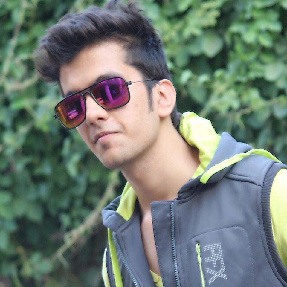 hairstyle boys drinks lifestyle cute mumbai india