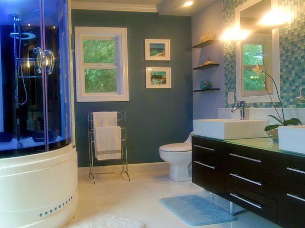 Jeribai Tascoe HGTV Design Star. Home And Lifestyle Design