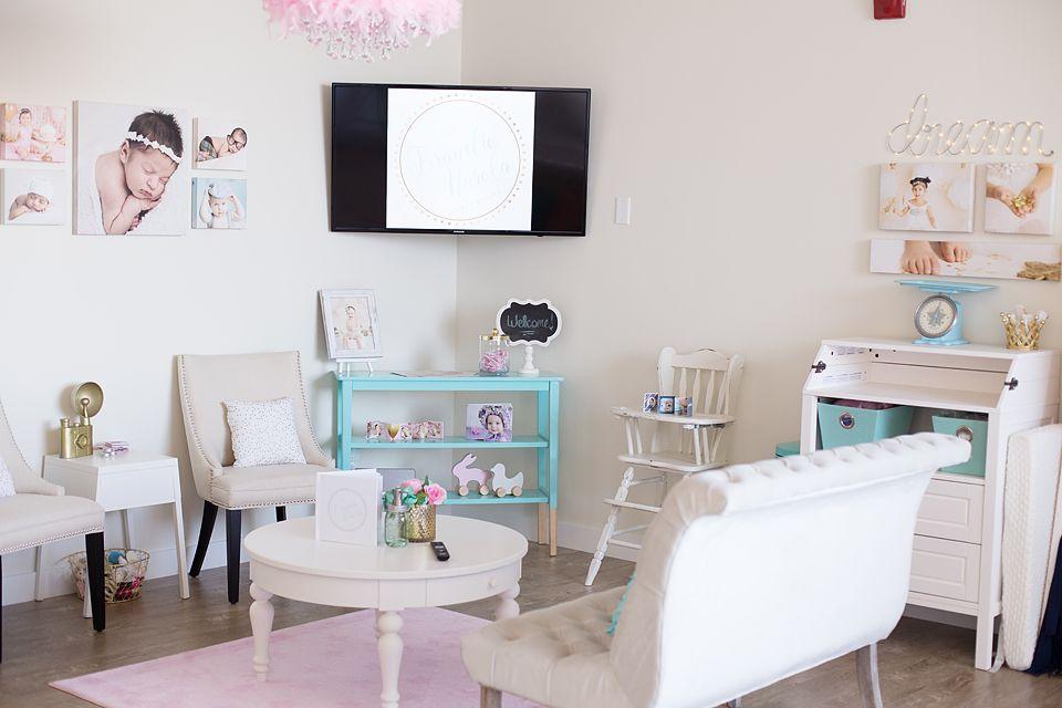 Photography Studio Child And Baby Photo Inspiration Organization