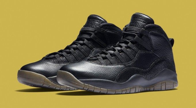 84aec60a17f9 ... discount code for air jordan 10 ovo black available 3 55c6b cb104
