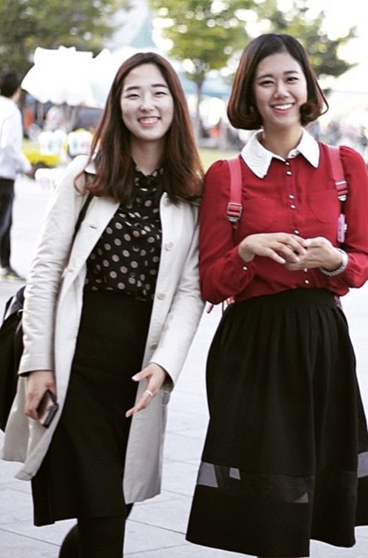 Jehovah Witnesses In Korea Jw Witnesses Instagram Jehovah S Witnesses Modest Dresses Jw Fashion