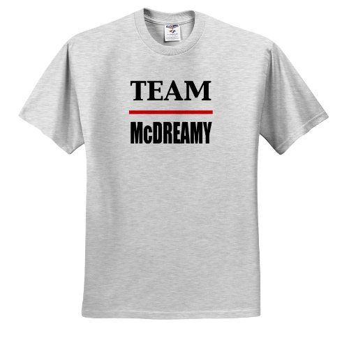 EvaDane - Funny Quotes - Team McDreamy. Grey\'s Anatomy. Patrick ...