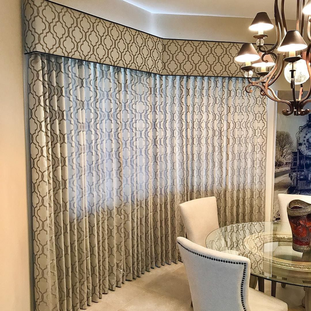 pinterest kirsch roman shades blinds and pin