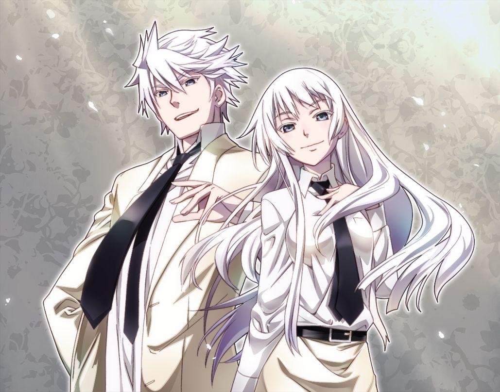 Jormungand Anime Anime Family Manga Anime