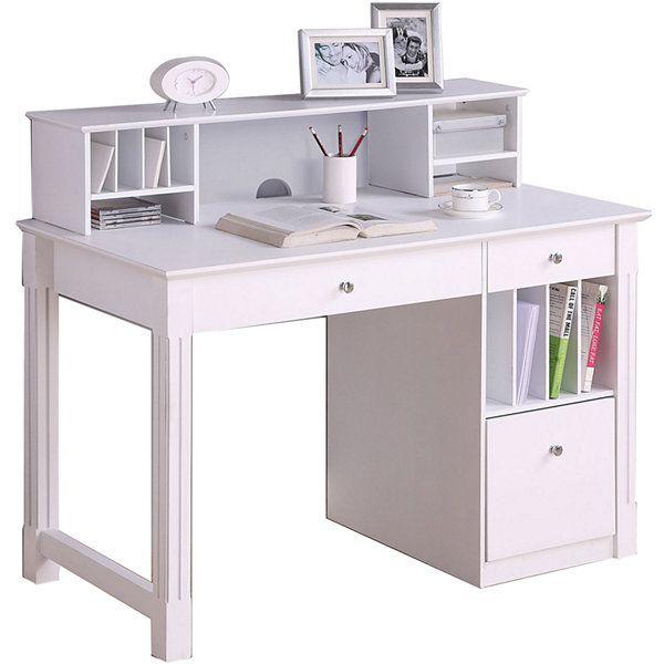 Jcpenney Desks Desk Design Ideas