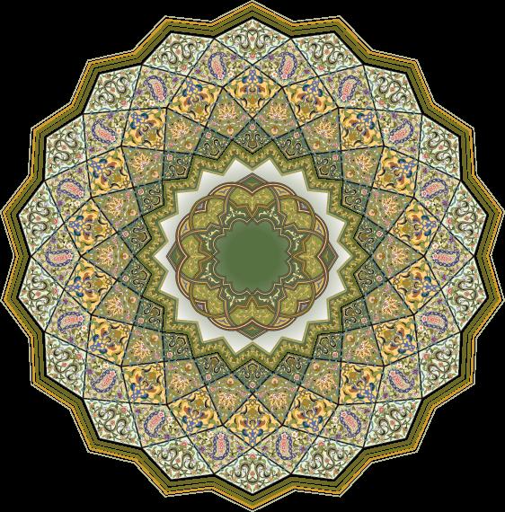 زخارف إسلامية مفرغة بدون خلفية بصيغة Png دروس وشروحات سلطان الغامدي Arabesque Design Islamic Art Pattern Islamic Motifs