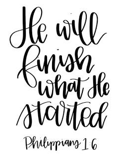 Pin on Bible Study Blog