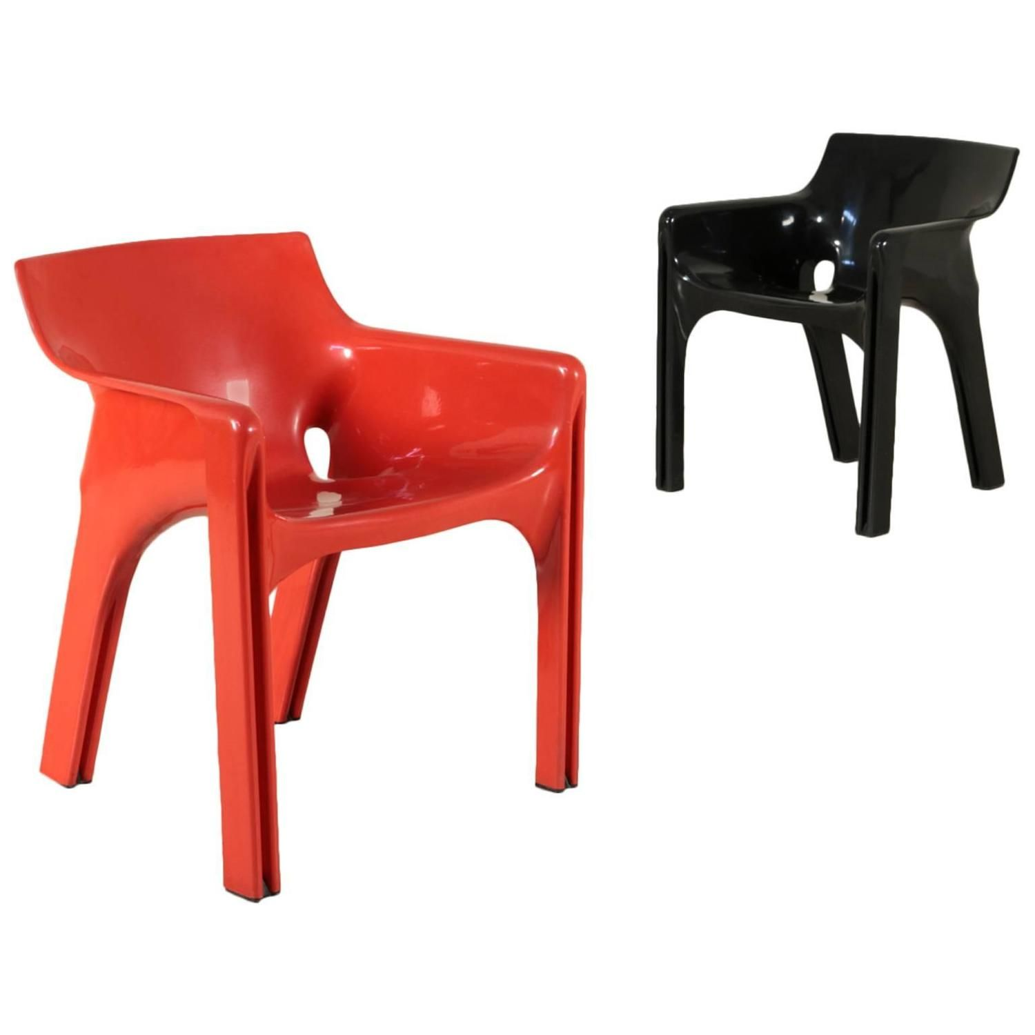 chairs base side chair plastic wooden dowel modern molded dsw pin eames