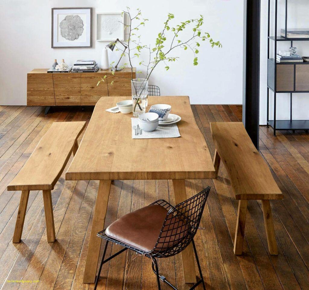 Table Salle Design Resultat Extensible Superieur Manger mN0wv8nO