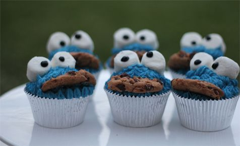 Easy Baking Recipes for Kids - Get your free daily fix of great ...