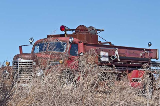 21a.+old-fire-engine