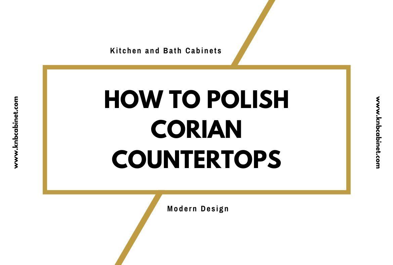 Park Art|My WordPress Blog_How To Polish White Quartz Countertops