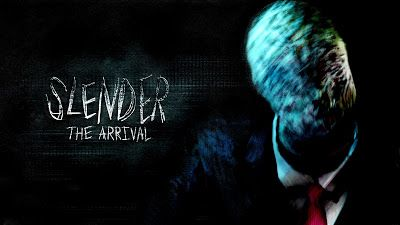 Slender: The Arrival PC Cheats