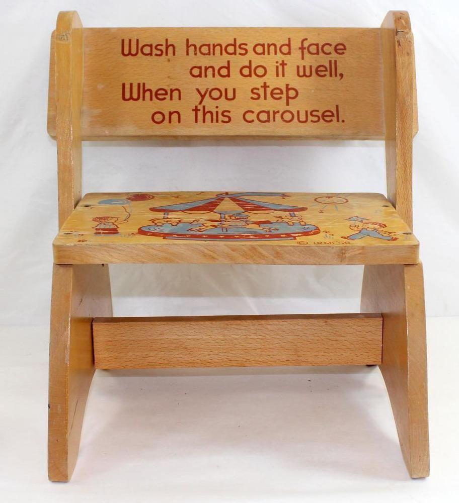 Fine Flip Flop Step Stool Flip Flop Step Stool The Family Alphanode Cool Chair Designs And Ideas Alphanodeonline