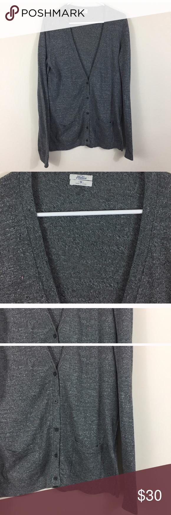 Madewell wallace boyfriend cardigan sweater | Boyfriend cardigan ...