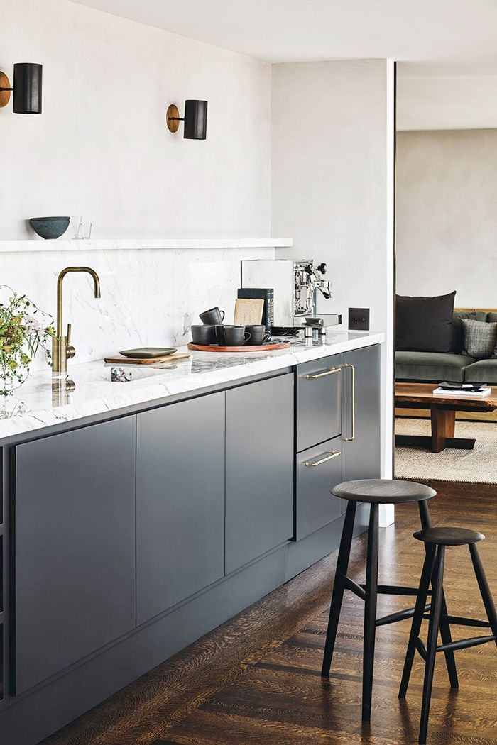 Looking to renovate your kitchen this year? We investigated 2018\'s ...