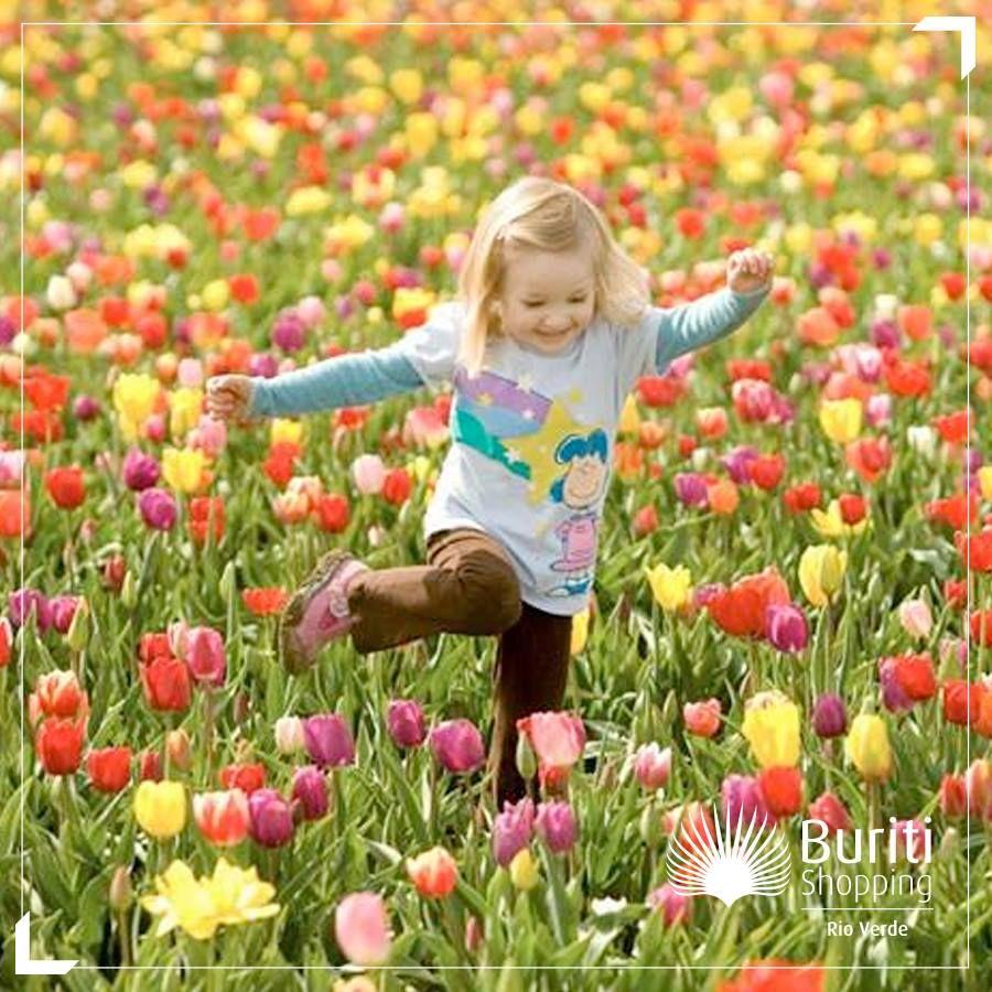 A chegada da Primavera é um período em que a sensação de felicidade paira no ar. Ela chegou...   Que novos ventos venham alegrar os nossos dias!