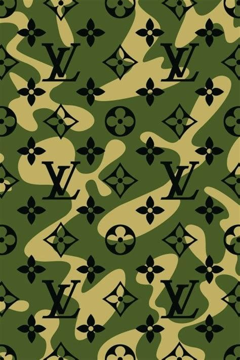 Images By Katie Cancienne On IPh♥ωα££s | Camo Wallpaper