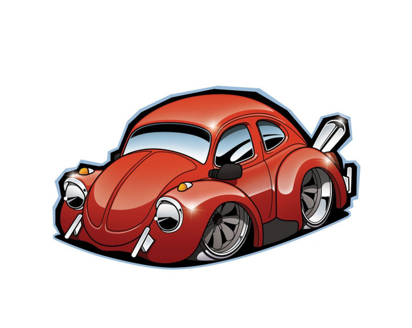 Pin by Kerry Sr on CAR/TRUCK ILLUSTRATIONS | Pinterest | Cars ...