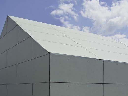 B Prodotti 78551 Rel5fba58a7bf164f43b92df3a8d5ada0fd Jpg 520 390 Roof Panels Fiber Cement Modern Exterior