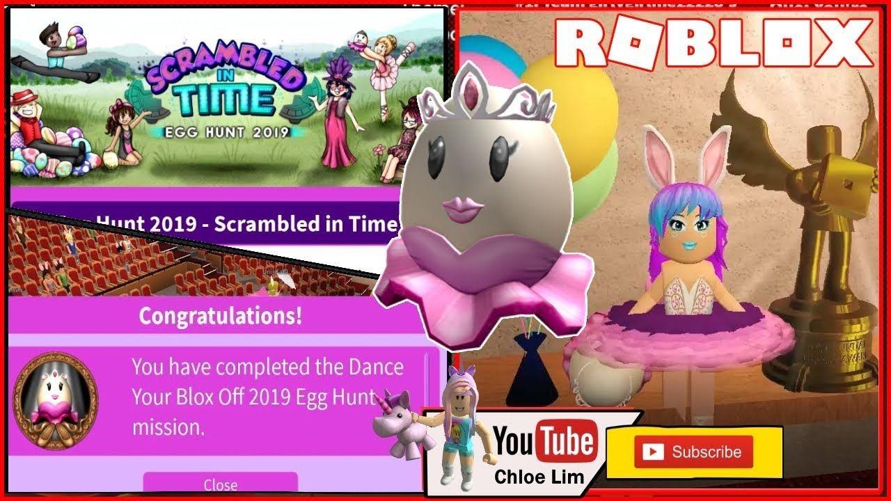 Roblox Events 2019 Easter Egg Hunt Dance Your Blox Off Getting The Prima Balleggrina Egg Easter Egg Hun Easter Egg Hunt Dance Egg Hunt