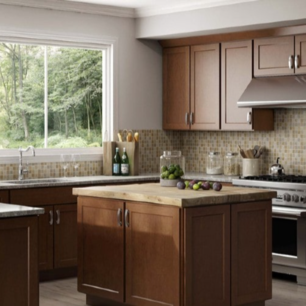 Cnc Cabinets Home Art Tile In 2020 Shaker Kitchen Cabinets Cost Of Kitchen Cabinets Custom Kitchen Cabinets