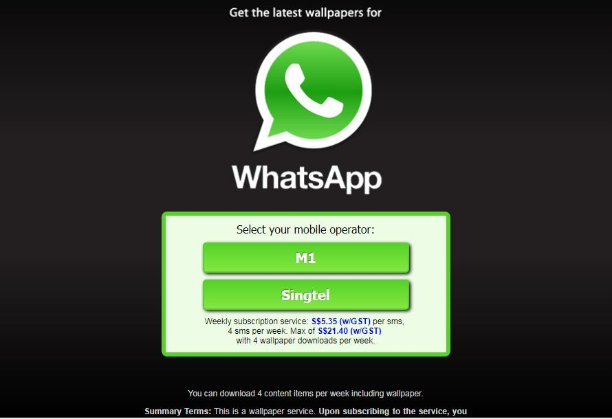 New Version Of Wap Whatsapp Plus Download For Pc And Android In 2020 Messaging App Version Android