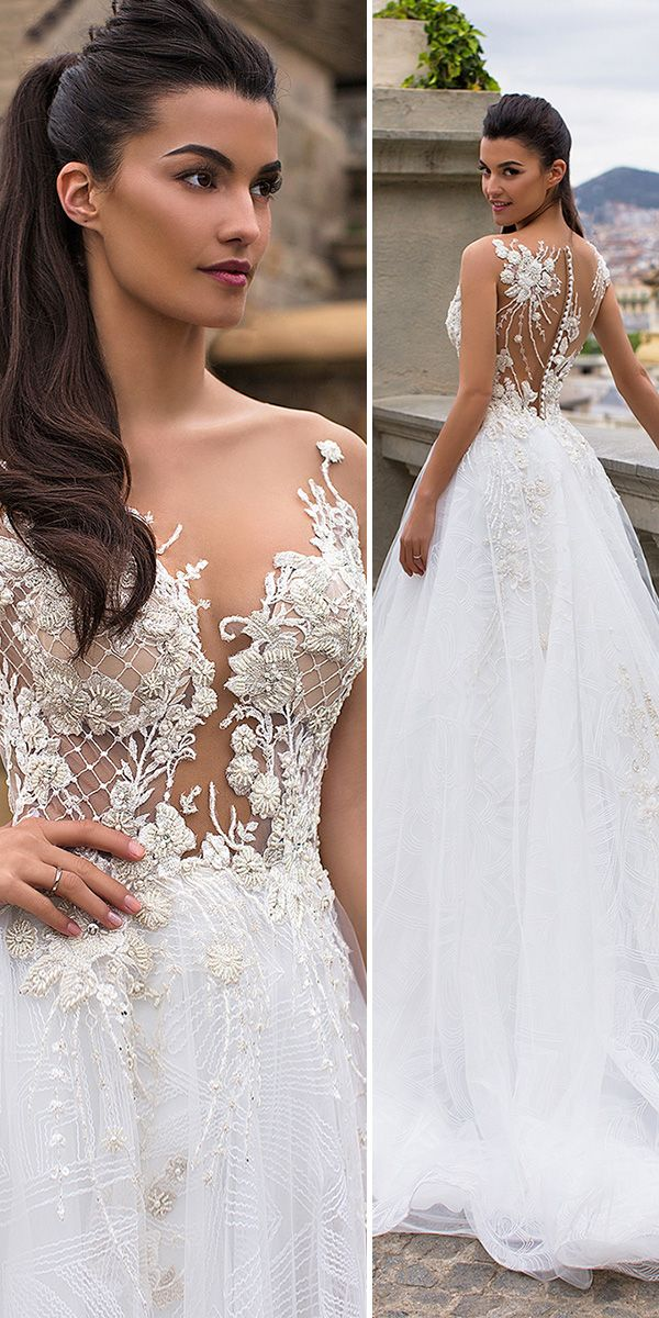 10 Wedding Dress Designers You Will Love Wedding Forward Designer Wedding Dresses Wedding Dresses Wedding Gowns Lace
