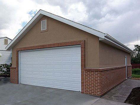 Beautiful Garage Doors Nomadic Decorator Garage Door Design Modern Garage Doors Carriage Garage Doors