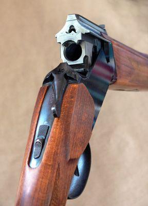 Baikal IZH MP-94, 308/12 gauge | OUTDOOR SURVIVAL | Guns