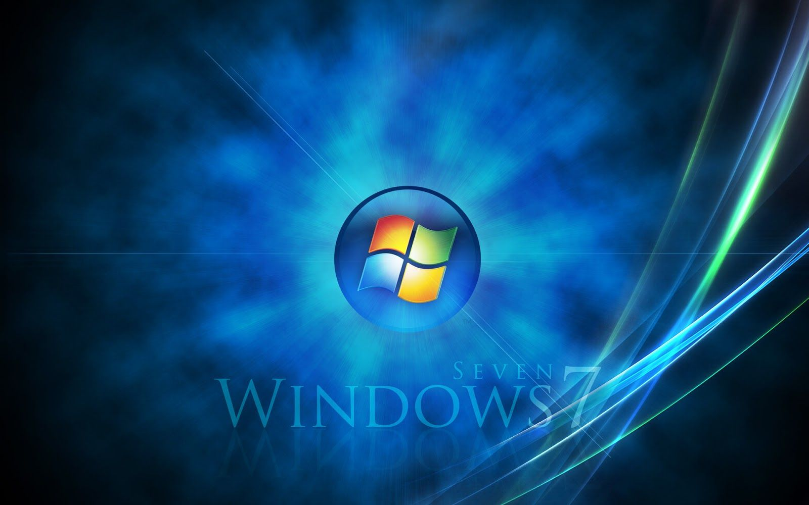 Windows Wallpaper By Antony On Deviantart 1600 1000 Windows 7 Professional Wallpapers Hd 46 Wallpape Computer Wallpaper 3d Desktop Wallpaper Windows Wallpaper