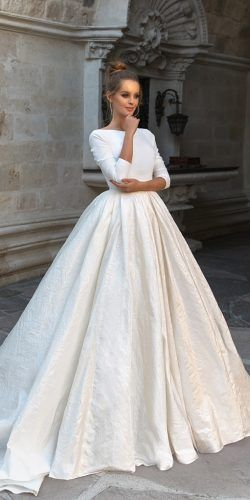 Photo of 12 Celebrity Wedding Dresses And Its's Clones