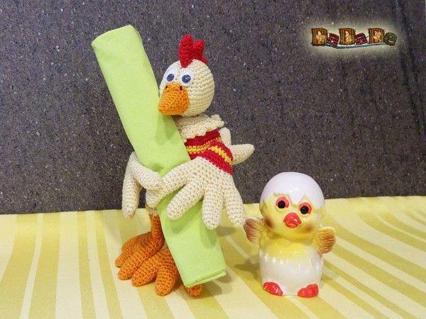 Wie Ihr Süße Hühner Als Eierwärmer Sentierophotography