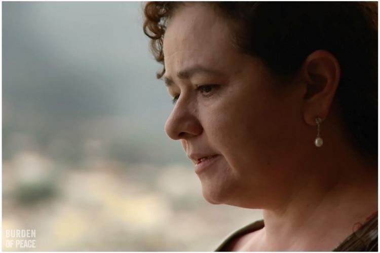 Claudia Paz y Paz  Prvá generálna prokurátorka dostala v Guatemale pred súd bývalého diktátora. Nestačilo to