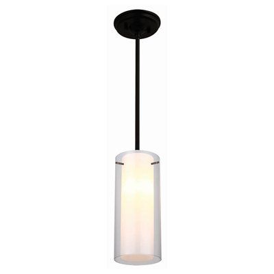 Shop dvi essex mini pendant at lowes canada find our selection of mini pendant lights at the lowest price guaranteed with price match off