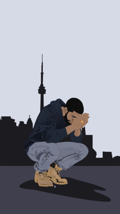 Drake Backgrounds For Iphone