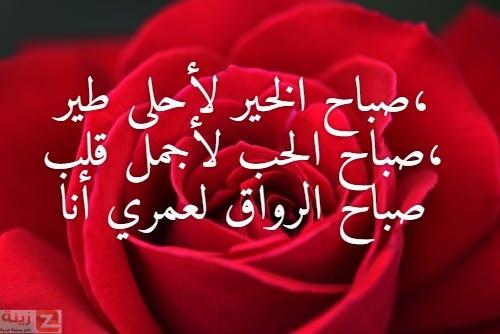 صور صباح الحب والاشتياق صباح الحب والشوق صباح الحب حبيبتي Zina Blog In 2021 Red Leather Jacket Leather Jacket Red Leather