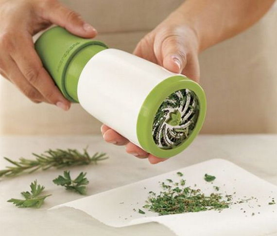 Cooking Gadets | ... Creative Kitchen Gadgets07 Top 20 Useful U0026 Creative  Kitchen Gadgets