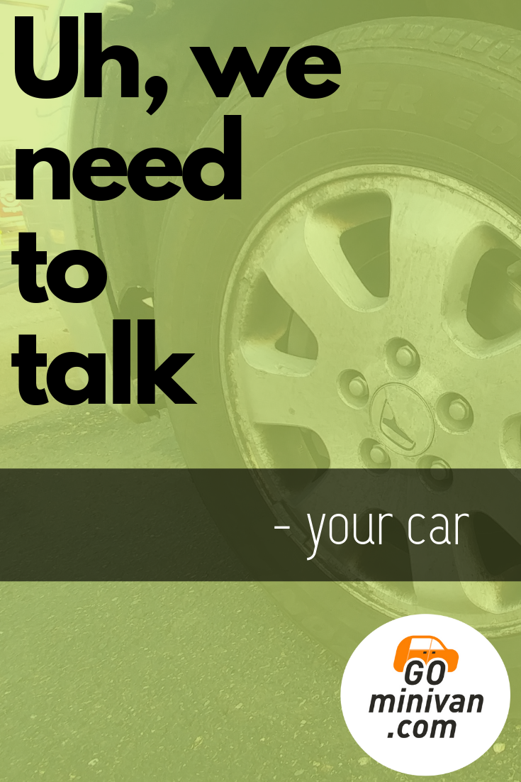 The Site For All Car Users On Gominivan Com You Will Find User