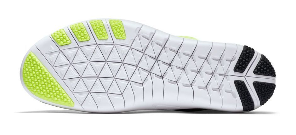 Nike Free Train Connect: Slip On Workout Shoe for Women Workout