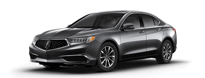 Dealer Specials Acura Models Oregon Acura Dealers Acura Ilx Acura Certified Used Cars